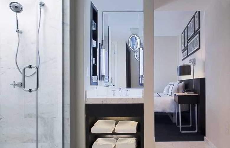 Raffaello - Room - 8