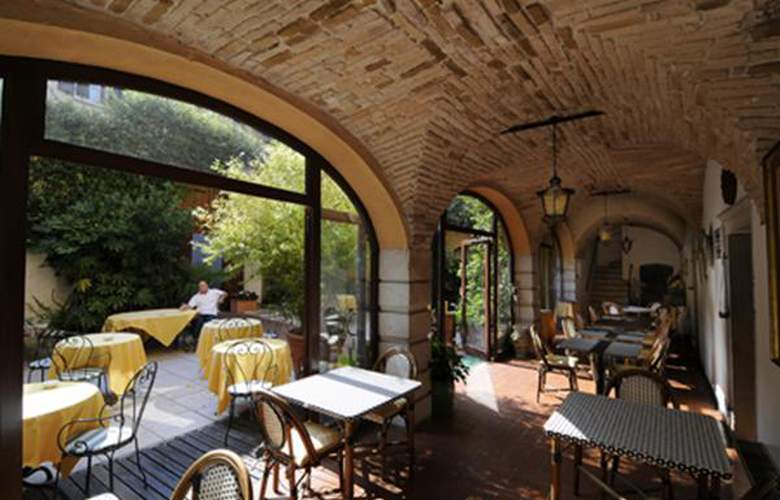 San Filis - Hotel - 1