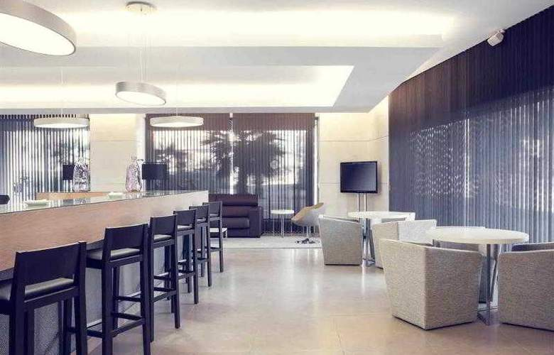 Mercure Algeciras - Hotel - 40