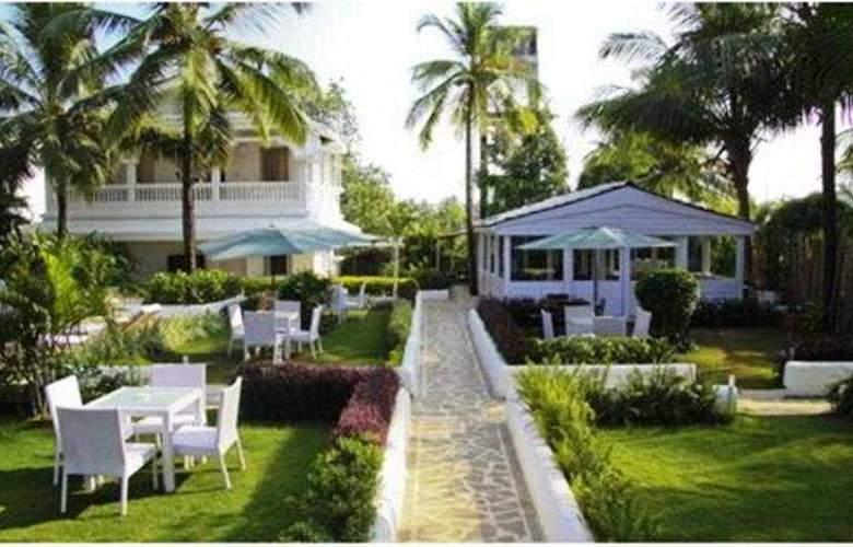 Soul Vacations - Restaurant - 5