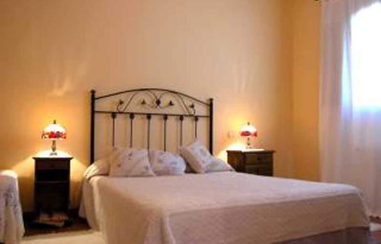 La Sayuela - Room - 4