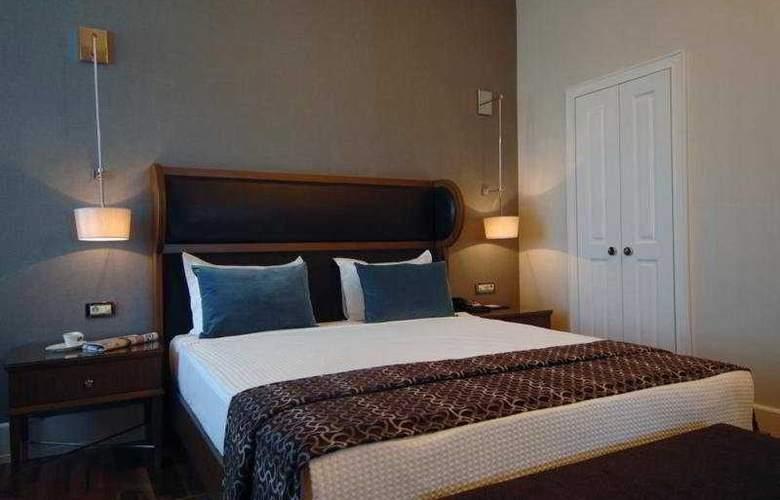 Titanic Port Hotel - Room - 3