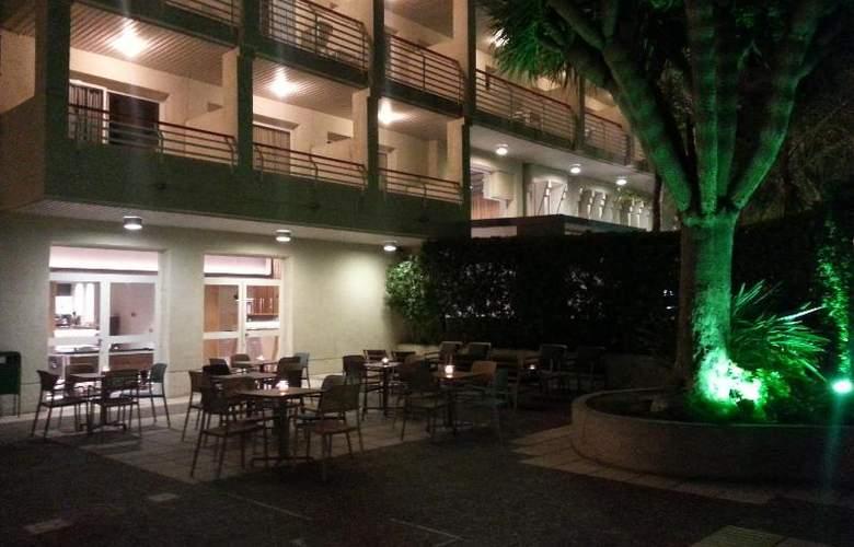 Acqua - Terrace - 8