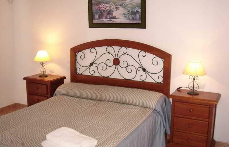 Villas Salinas de Matagorda - Room - 0