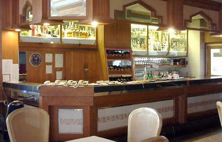 Grand Sole - Restaurant - 4