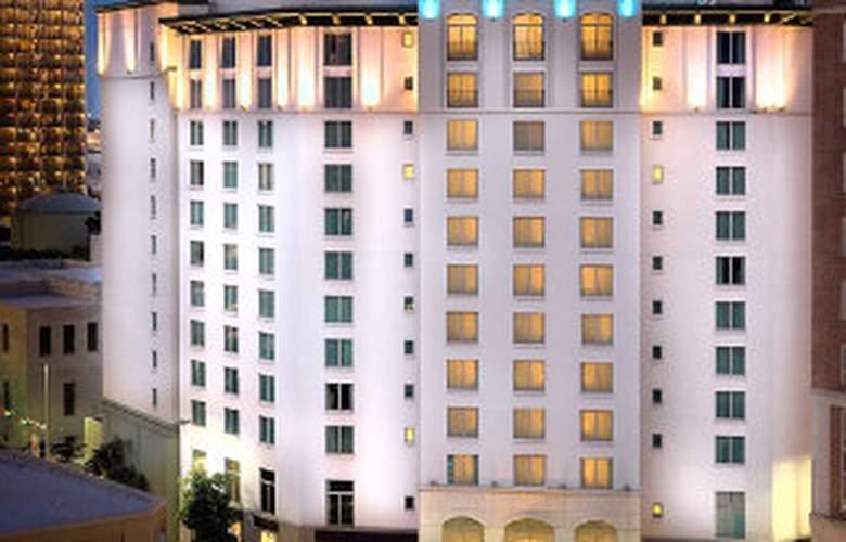 Contessa - Hotel - 0