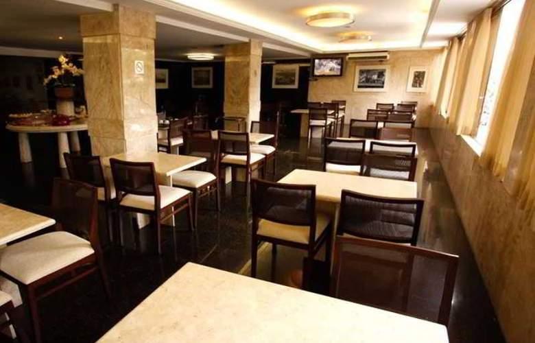 SAVASSI HOTEL - Hotel - 6