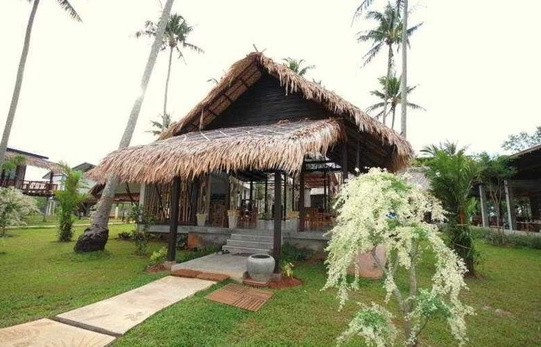 Islanda Village Resort - General - 2