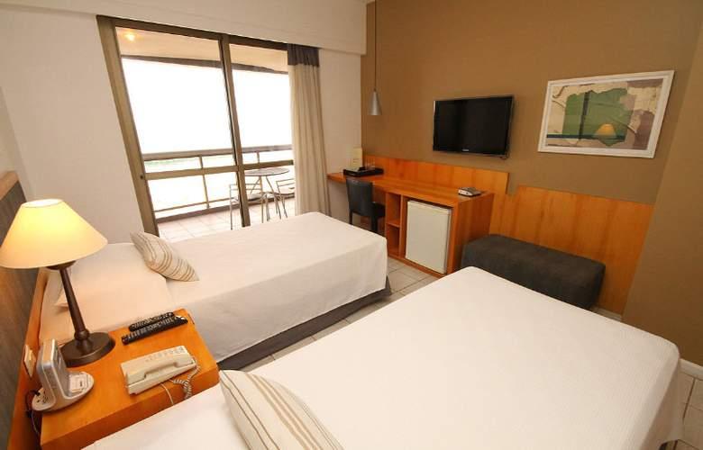 Casa Del Mar Promenade - Room - 6