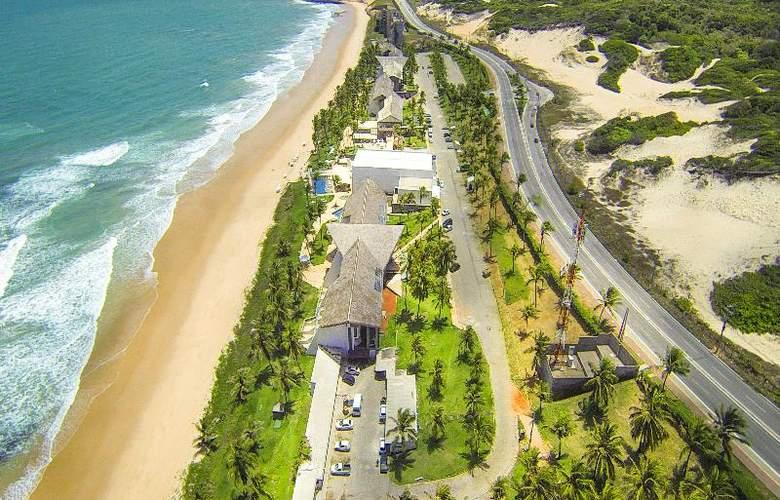 eSuites Vila do Mar - Hotel - 13