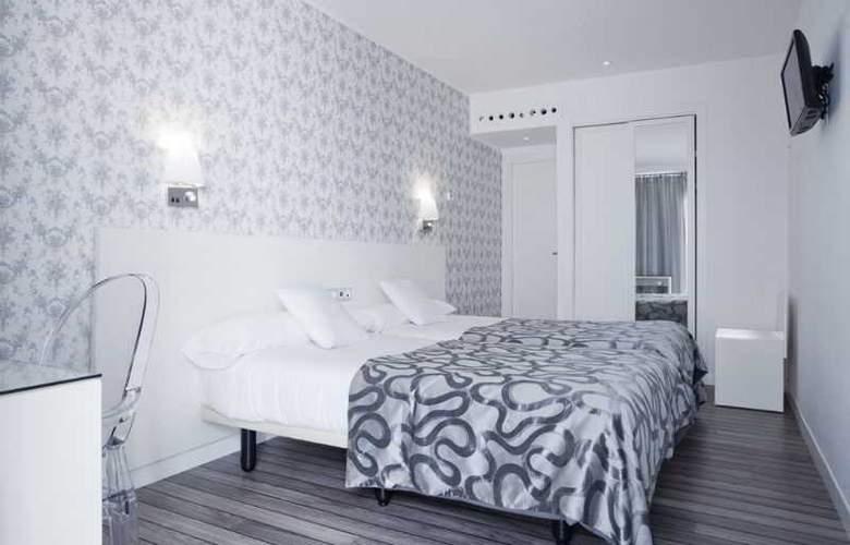 La Boutique Puerta Osario - Room - 23