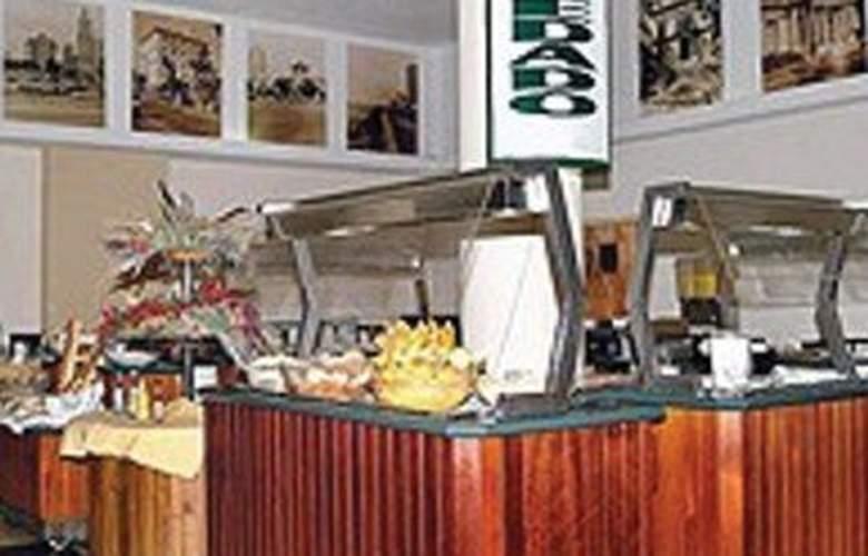 Vedado - Restaurant - 6