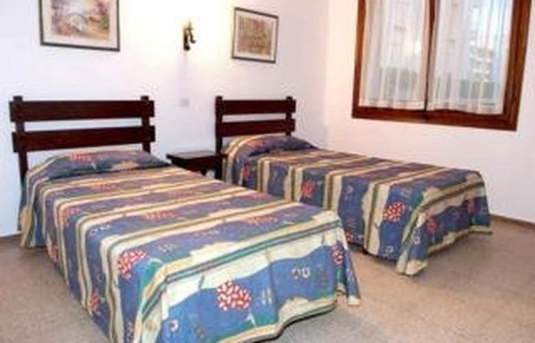 Piscis Villas - Room - 4