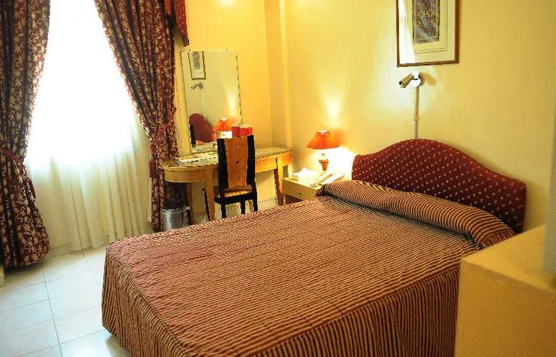 Royalton Hotel Dubai - Room - 5