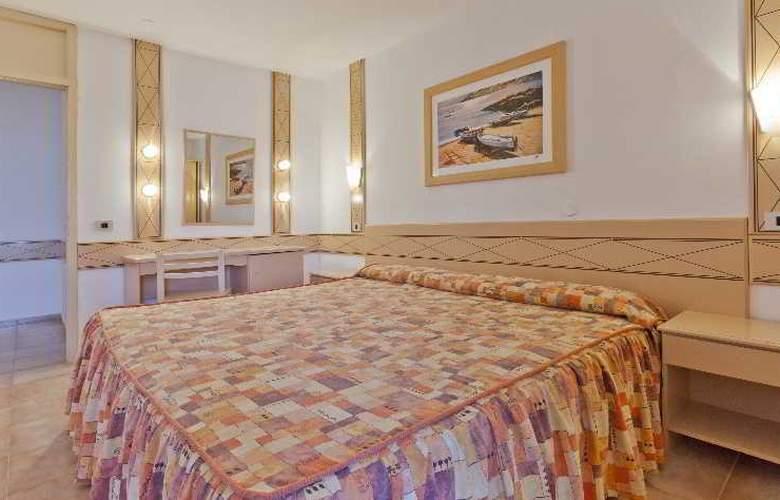 Annapurna Ten Bel Tenerife - Room - 13