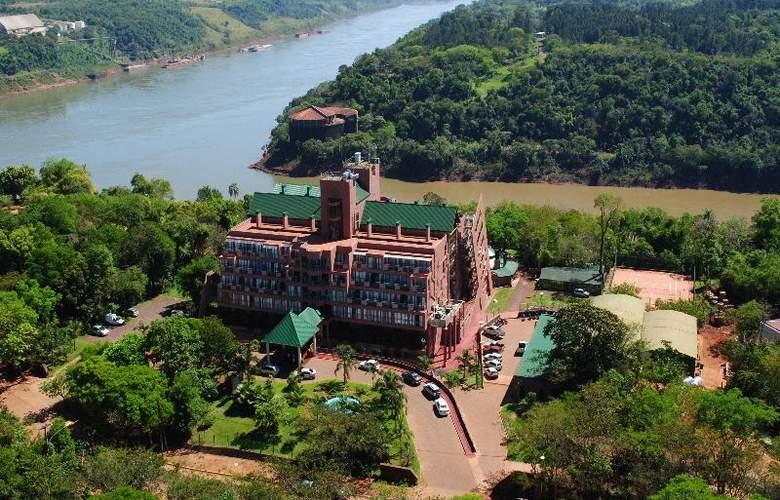 Amerian Portal del Iguazu - Hotel - 8