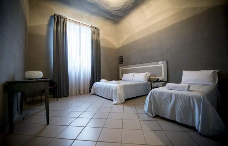 San Biagio Resort - Hotel - 6