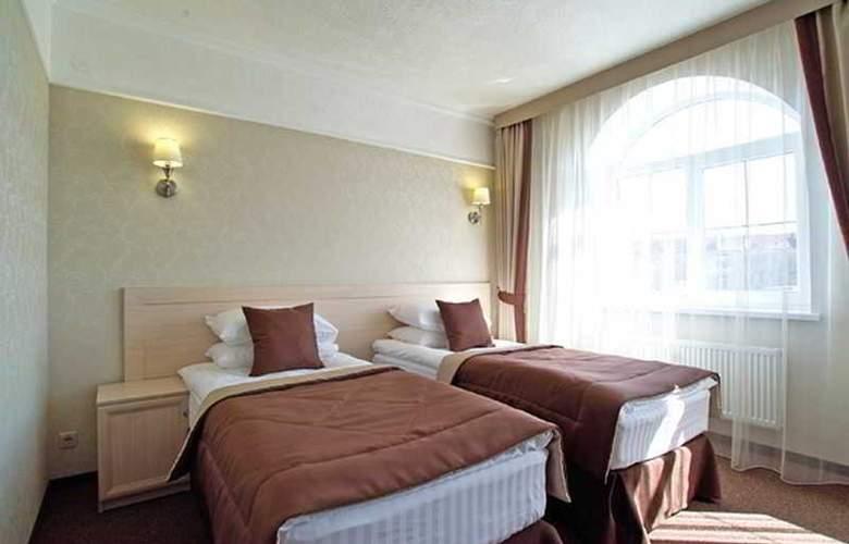 Nota Bene - Room - 11