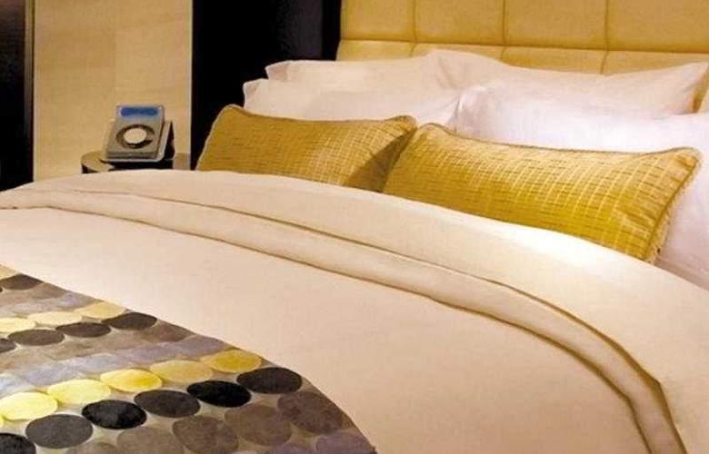 Nandhana Homotel - Room - 1