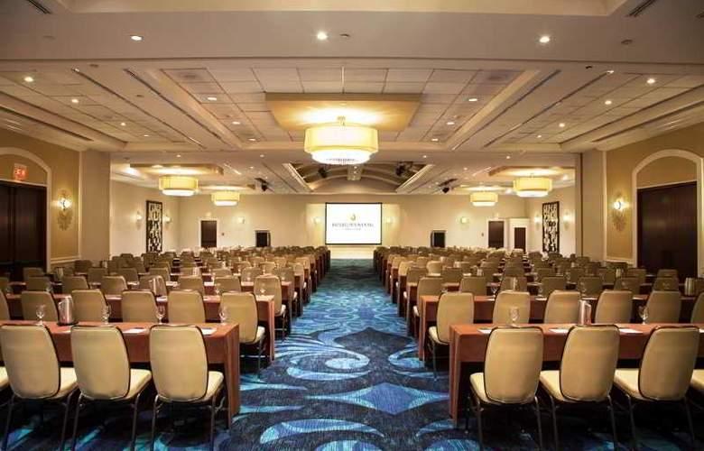 InterContinental San Juan - Conference - 38