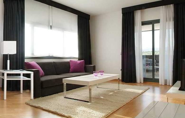 Nova Senia - Room - 5