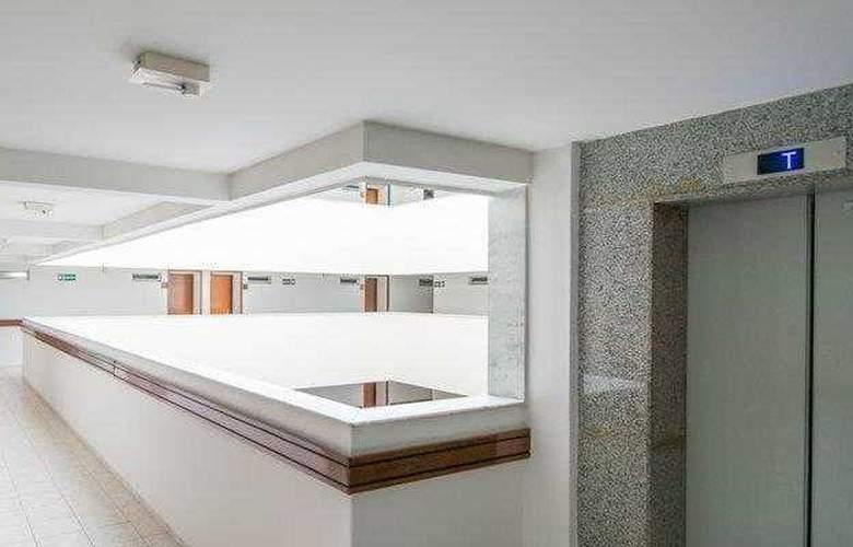 Caicara - Hotel - 51