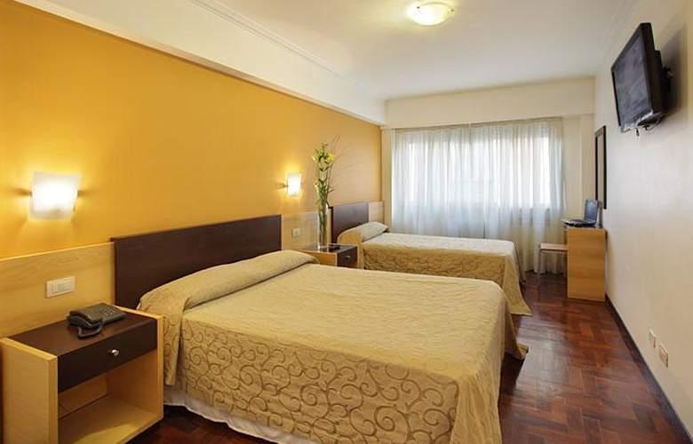 Gran Hotel Orly - Room - 7