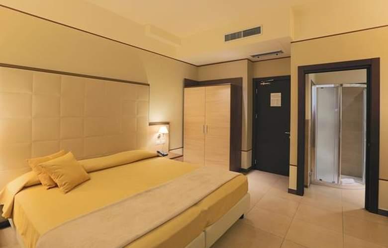 Milazzo - Hotel - 2