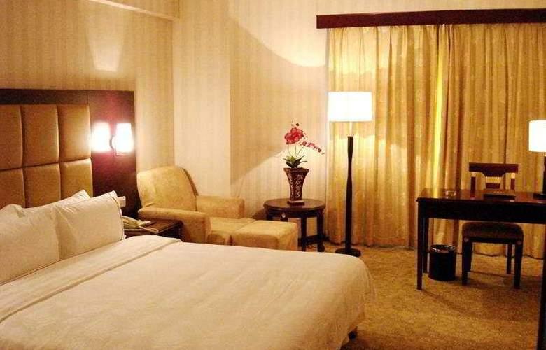 Landsman - Room - 3