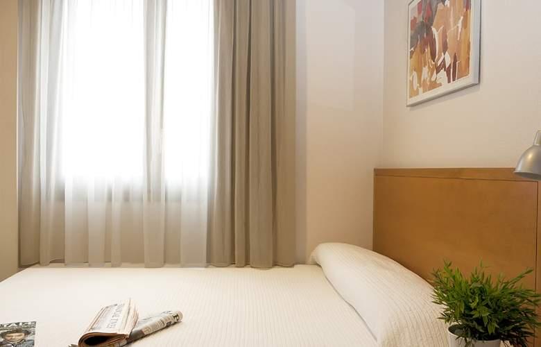 Lami - Room - 1