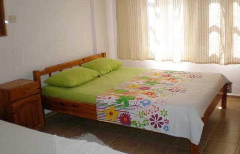 Best Apart - Room - 5