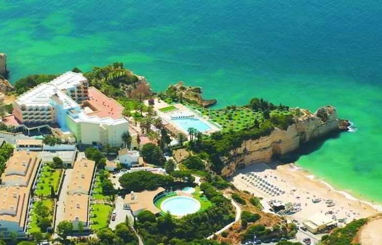 Pestana Viking Resort - Hotel - 0