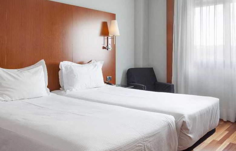 Sercotel AB Rivas Vaciamadrid - Room - 17