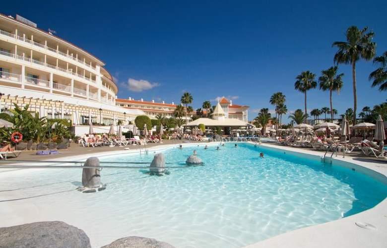 Hotel Riu Arecas (Sólo Adultos) - Pool - 17