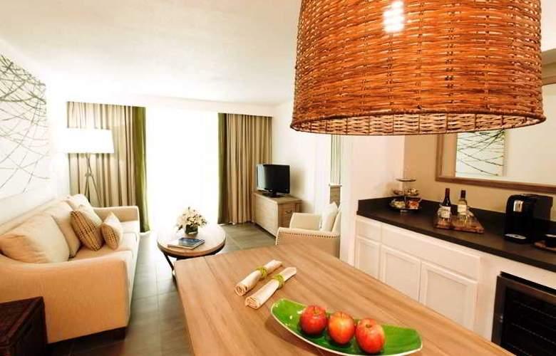 Hampton Inn & Suites Islamorada - Room - 12
