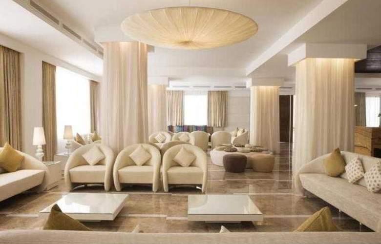 Beloved Hotel Playa Mujeres - General - 18