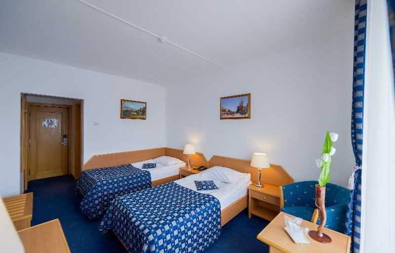 Belvedere Predeal - Room - 8