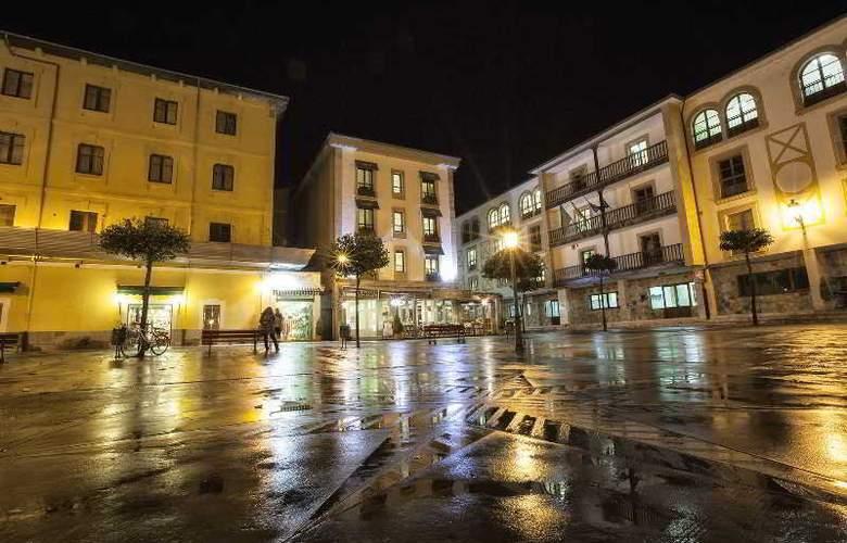Los Lagos Nature - Hotel - 2