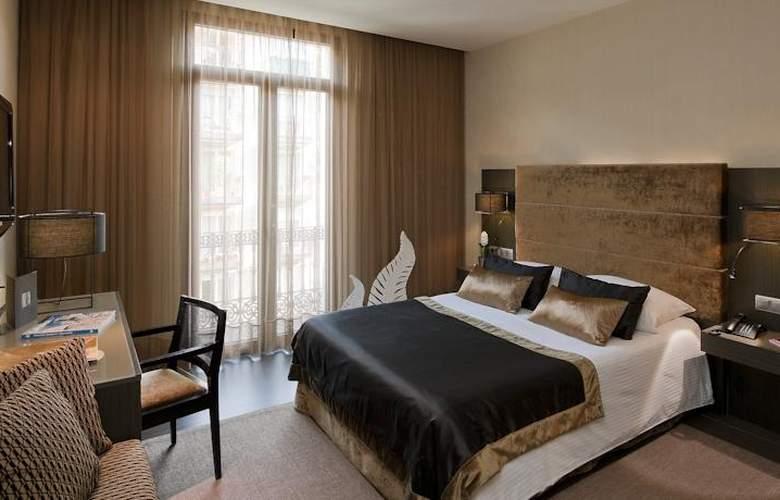 Constanza - Room - 2