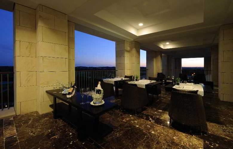 Anantara Vilamoura Algarve Resort - Restaurant - 51