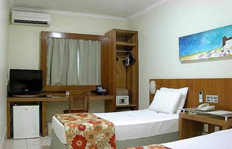 Gelps - Room - 3