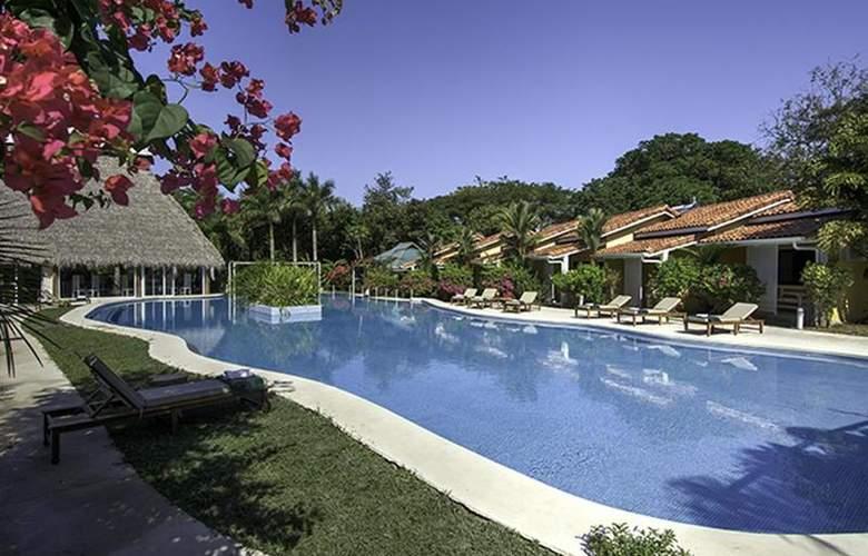 Best Western Camino a Tamarindo - Pool - 53
