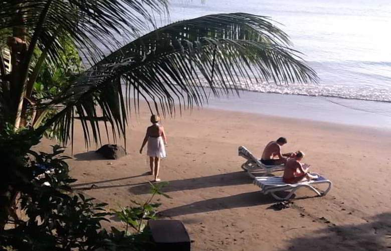 Bacolet Beach Club - Beach - 35