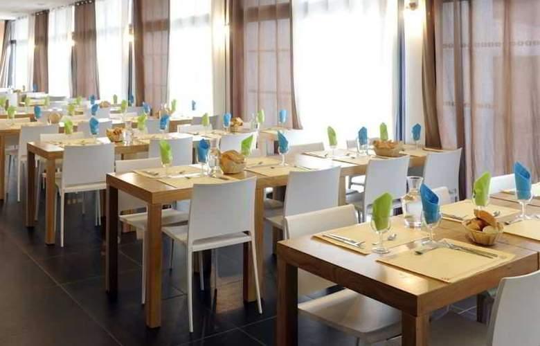 Lorda - Restaurant - 6