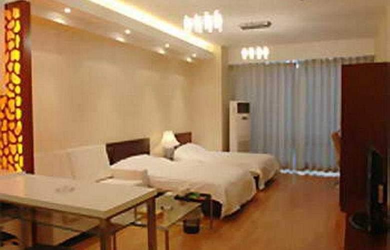 Olsen - Room - 3