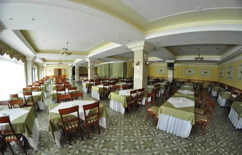 Tourist - Restaurant - 15
