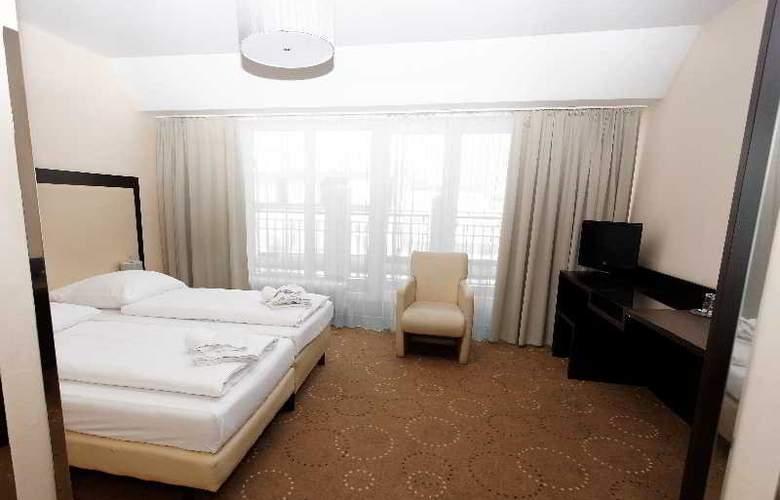 Olivaer - Room - 6