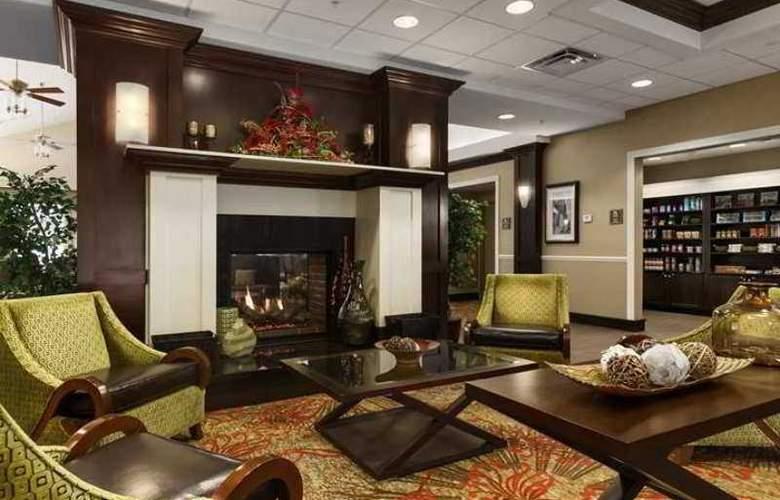 Homewood Binghamton/Vestal - Hotel - 1