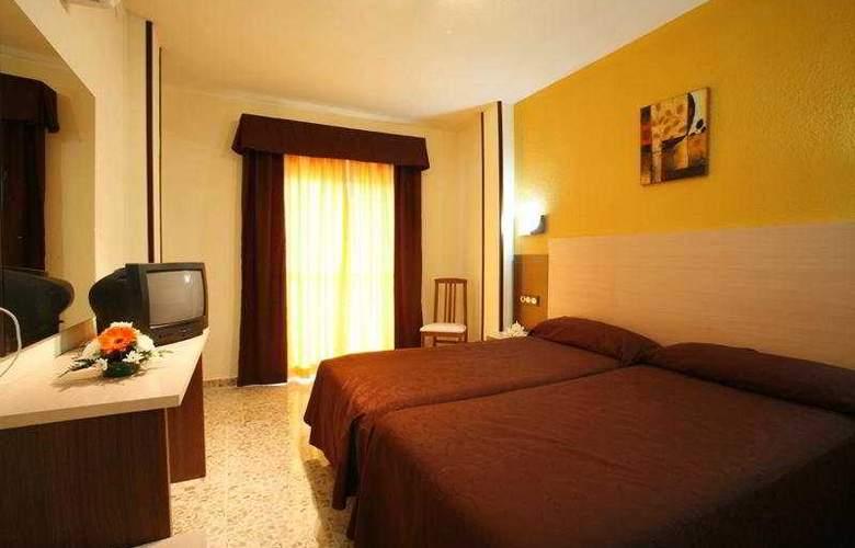 La Nava - Room - 4