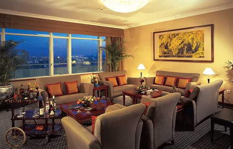 Beijing - Room - 5